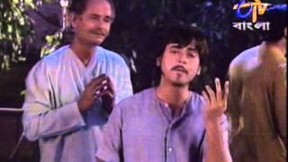Anirban | Mukto Kor Maa Muktokeshi | ETV Sadhak Bamakhyapa