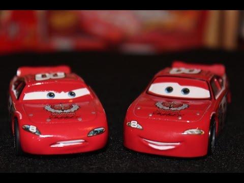 Watch on Dale Earnhardt Jr Diecast Cars 2015