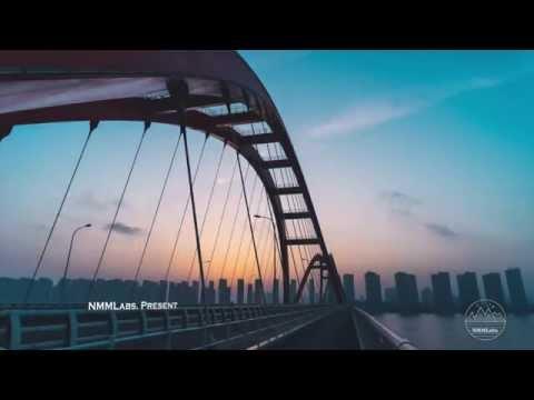【ChangSha Lapse】- TimeLapse video