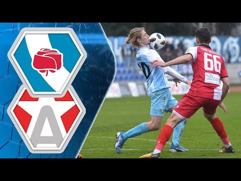 23. krog: Gorica - Aluminij 1:0 ; Prva liga Telekom Slovenije 2017/2018