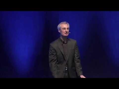 Mark DeVolder: Organizational Change & Employee Engagement Specialist, Motivational Keynote Speaker