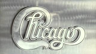 """Chicago II """"Now More Than Ever""""   Isolated Vocals (Terry Kath)"""