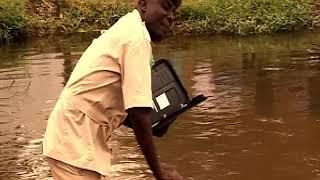 decotey Baptême