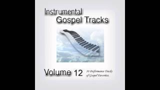 Happy (G) [Originally Performed by Tasha Cobbs] [Instrumental Track] SAMPLE
