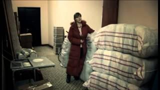 """""""Широкие объятия"""", документальный фильм"""