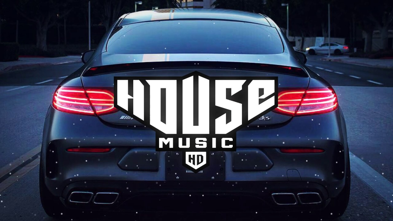 Download 50 Cent - Ayo Technology (TwoNotty Remix)