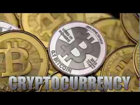 Wha is Bitcoin?