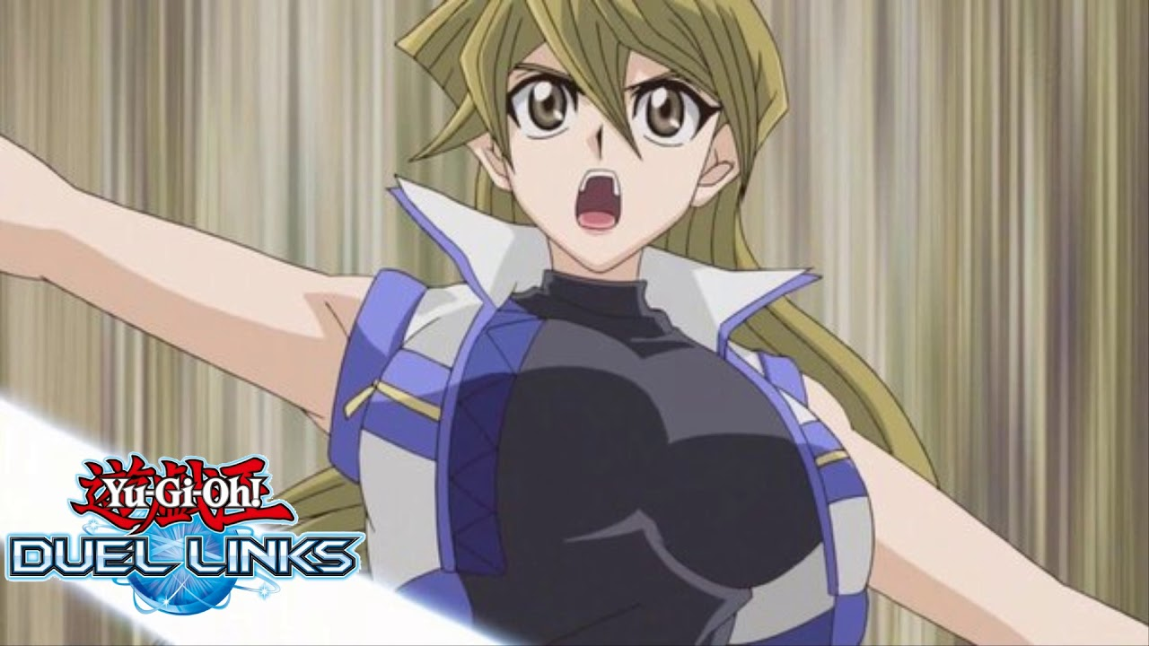 Yu Gi Oh Duel Links Ost Alexis Rhodes Theme Youtube Check out inspiring examples of alexis_rhodes artwork on deviantart, and get inspired by our community of talented artists. yu gi oh duel links ost alexis rhodes theme