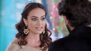 Meera and Haider | Romantic shayari | Status | Tanhaiyaan |