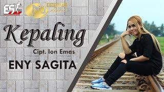 Eny Sagita - Kepaling [OFFICIAL]