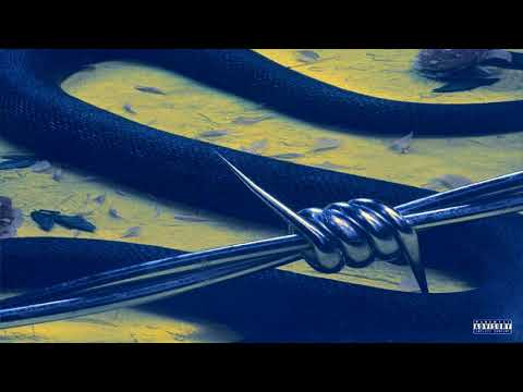 ANTI-NIGHTCORE  Post Malone - rockstar ft 21 Savage
