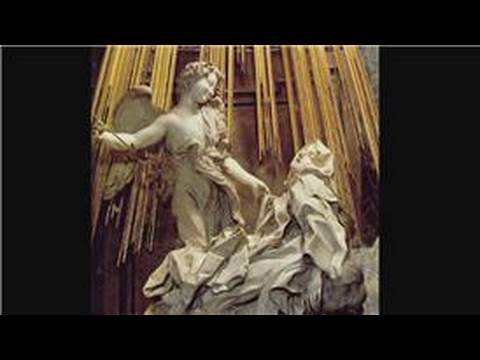an overview of the baroque style Melodyful gives you a brief overview of the baroque style of music, and its characteristics  characteristics of baroque music prior to the baroque period,.
