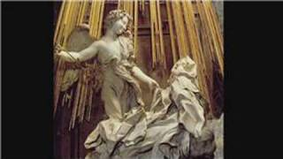 Art History Genres : What Is Baroque?