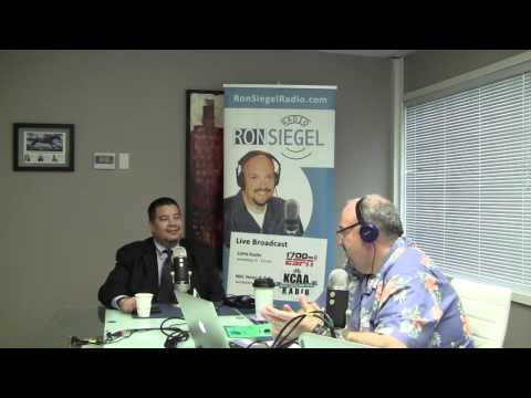 Mar 21: Unemployment Mortgage Assistance - Guests: Peter Fel