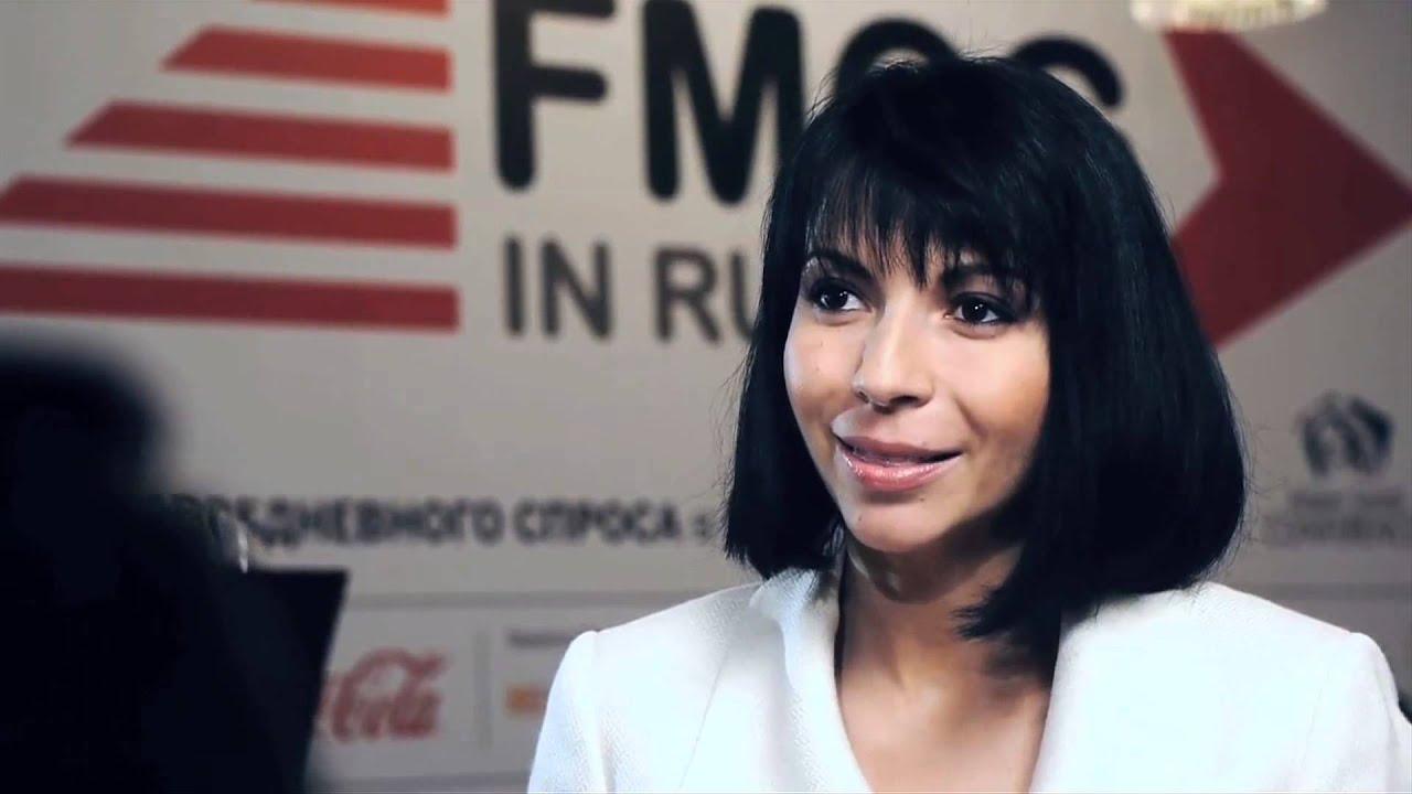 Avon products russia косметика шарм клео купить в спб