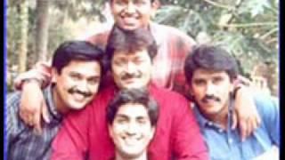 Danda Pindagalu-Kannada Serial Title Track