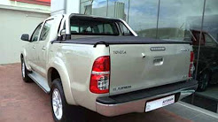 Toyota Used Cars Auto Trader South Africa