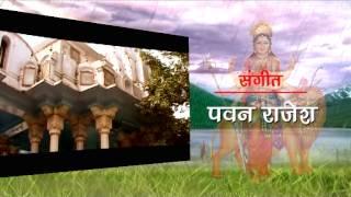 VTS 10 1 | Bhojpuri Song | Polite Music