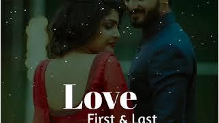 New marathi whatsapp status    marathi status video 2019    marathi status