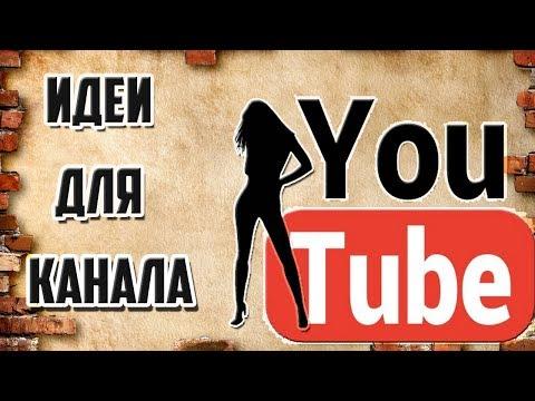 На какие группы делятся людииз YouTube · Длительность: 5 мин24 с