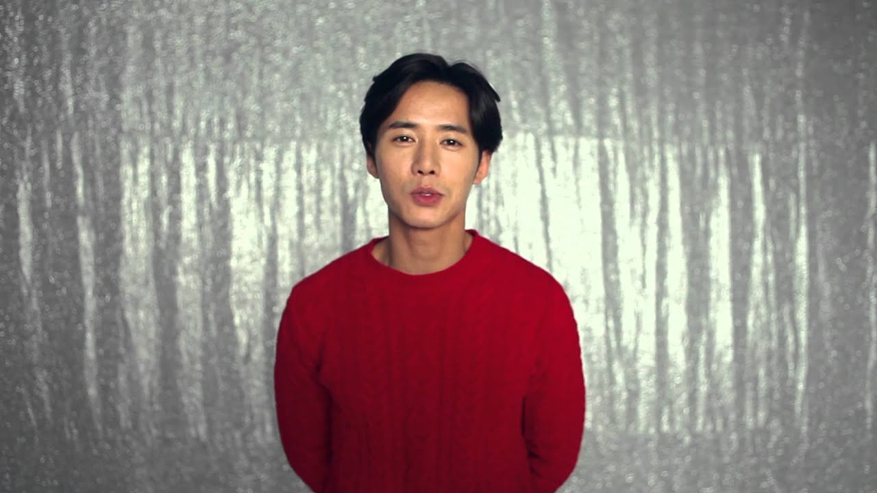Oh jong hyuk soyeon dating games