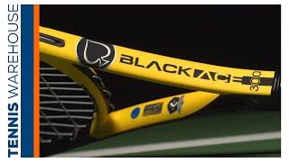 ProKennex Black Ace (300) Tenn…