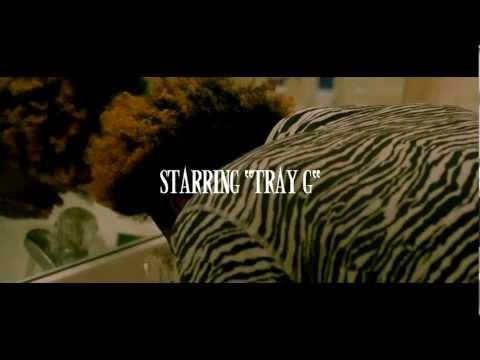 """Tray G. - """" I Still Love You"""" [[ Prod.By Lanate ]]"""