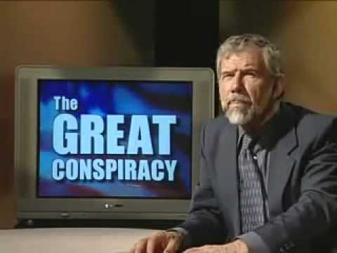 Truth TV World News  The Great Conspiracy The 9 11 News Special You Never SaW 2005