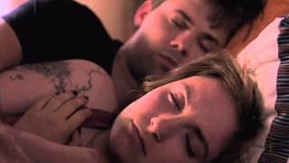 Girls: Season 2 - Inside The Episode #1 (HBO)