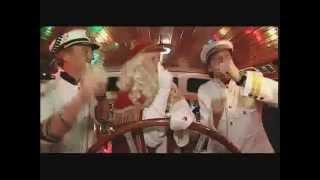 Gebroeders Ko - Sinterklaas Boot