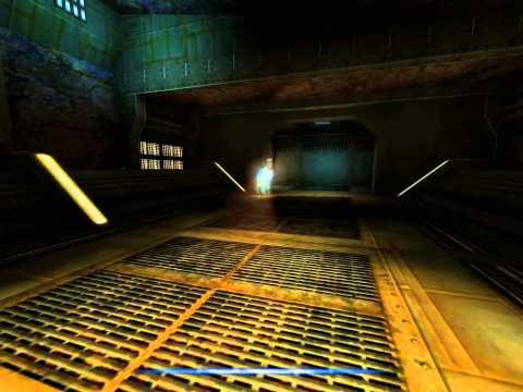 PC Longplay [564] Aliens Versus Predator 2 (Part 3 Of 4)