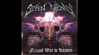 Watch Seven Witches Second War In Heaven video
