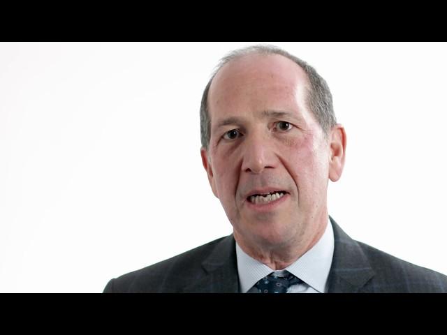 Joseph D Buxbaum, PhD, Vice Chair for Research