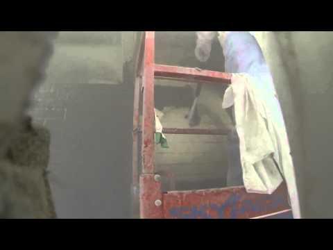 dustless-blasting-for-asbestos-abatement---best-results!