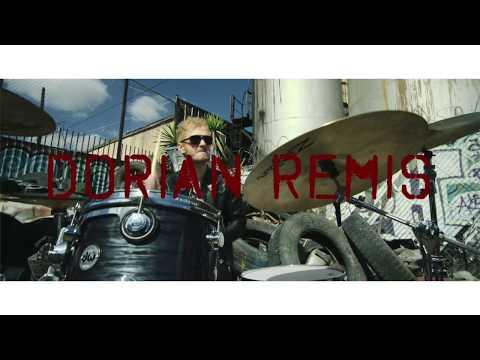 """Bad Guy""- Dorian Remis' New Single *Teaser*"