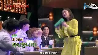 Gambar cover Sungjae and joy