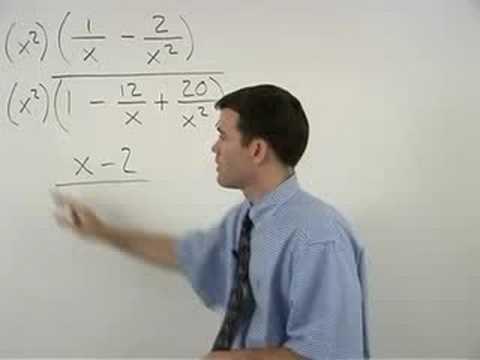 Help with algebra 2 homework online