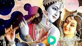 Shyam Ki Bansi Jab Bhi baji hai WhatsApp status V Channel like or subscribe Jarur De