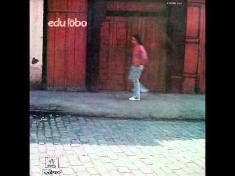 Edu Lobo - Porto do Sol