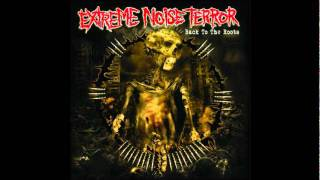 Extreme Noise Terror - Show Us You Care