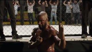 Download Never Back Down: No Surrender (Case Walker vs Caesar Braga) Mp3 and Videos