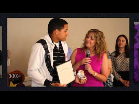 The Miami-Dade County Public Schools Transition Projects Graduation