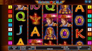 видео Игровые автоматы 777 Пришельцы в зале Вулкан
