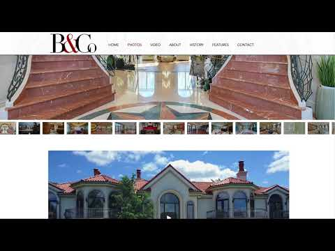 BEYDER AND COMPANY REALTY | Concierge Level Luxury Real
