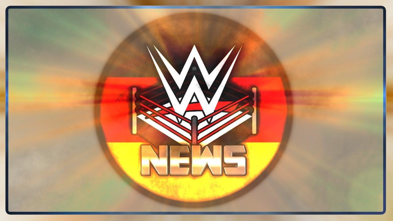 Wrestling News Deutschland