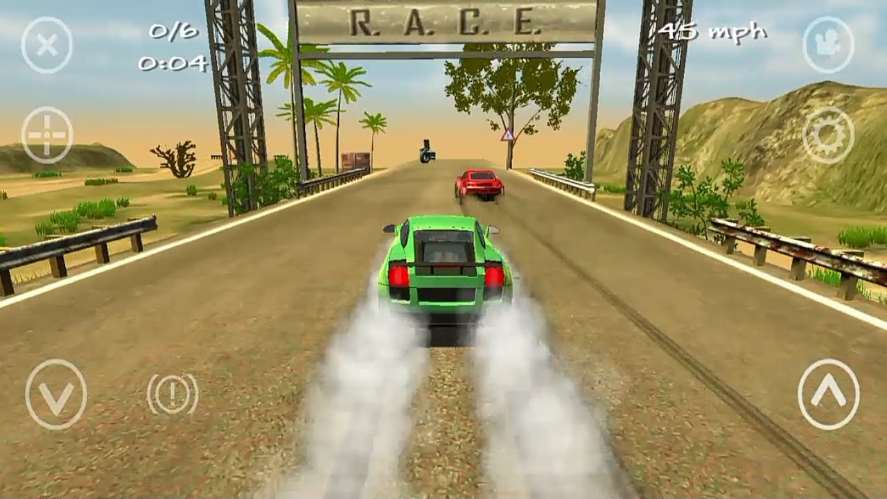 Offroad Police Car De Game Free Car Racing Games To Play Car