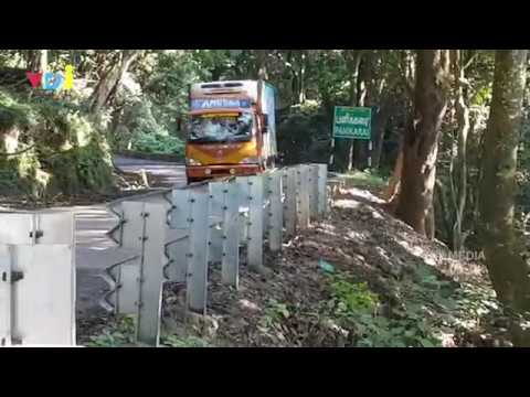 Beauty of Kodaikanal in November | Mountain view | Love for Nature