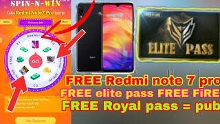 Free Free Elite Pass Fr - Thereset