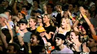Kenny Chesney -08- She Thinks My Tractor's Sexy - Live Tennesse Homecoming