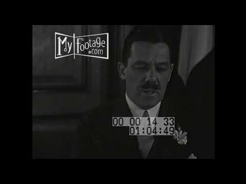 Mister New York (1952) Part 2